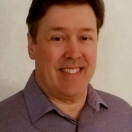 Joel Hassman MD