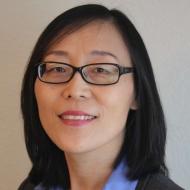 Xiulian Chen MD