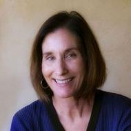 Susan Allison Mayer-Oakes MD, MSPH, FACP