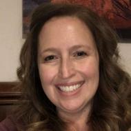 Kathleen Weber Kathleen Weber DO