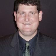 Steven Wittenberg Gordon MD