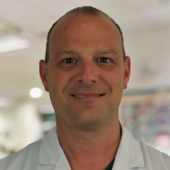 JAMES RIFINO Physician (DO), Board Certified in EMS and Emergency Medicine (FAEMS, FACEP)