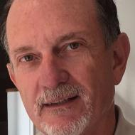 Ronnie Waldrop Physician