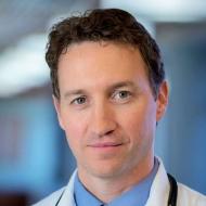 Clay Watson MD