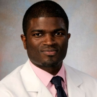 Andre Dyer MD