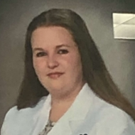 Stacey Saunders MD