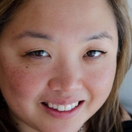 Phyllis Chen