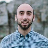 Ben Hagopian MD, MPH
