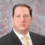 John Beuerlein MD, MMM