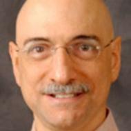 Richard Eisenoff MD