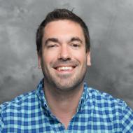 Jake Behrens MD