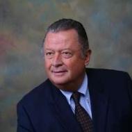 Thomas Powers MD