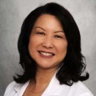 Diane Ching MD