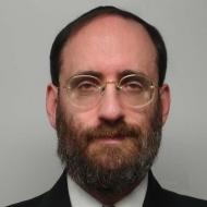 Jacob Gordon M.D, M.S.