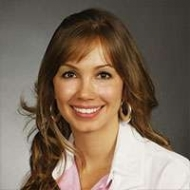 Carolina Escobar, MD