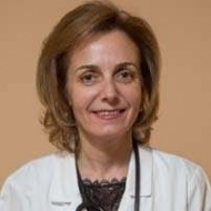 Irina Kogan MD
