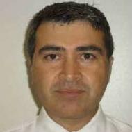 Muhammad Ikram MD