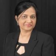 Archana Trivedi MD
