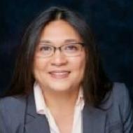 Sherrylynn Lee MD