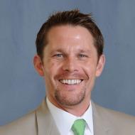 Brian Potts MD, MBA, FAAEM