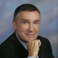 Boris Rubashkin MD