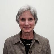 Karen Miotto MD
