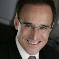 Michael Rosen MD