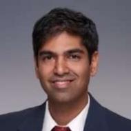 Rahul Malhotra MD