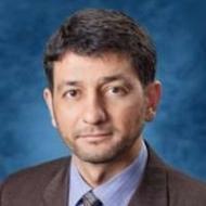 Ashraf Abdelhafez MD, ABIM