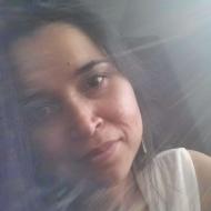 Laura Rodriguez MA, LPC, LCDC