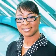 Tina Christian LPC, NCC