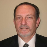 Ronnie Waldrop MD
