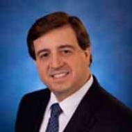 Francisco J Gamez, MD, FACC