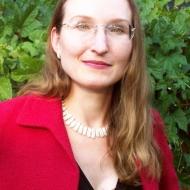 Kate Tulenko MD, MPH, MPhil