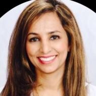 Aisha Rahim MD FHM