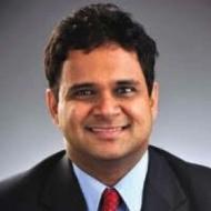 Chandra Gottipati MD, FAAFP, Diplomate ABOM