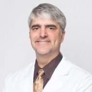 John DeBanto M.D., FACG