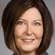 Jennifer Tinkler FNP