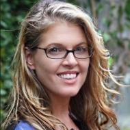 Alicia Maher MD