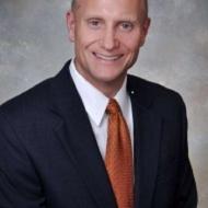 Richard Horak, II MD