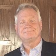 Bernard Geiser MD