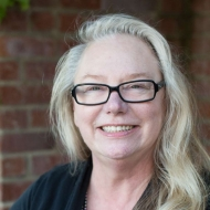 Bonnie Wagner Wikler Ph.D.