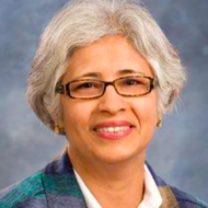 Asha Kamnani MD