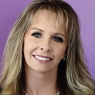 Lisa Allen M.D.