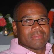 O'Neil Pyke MD, MBA, SFHM