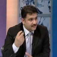 Musaab Esmael MD