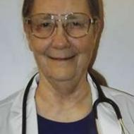 Cheryl dezayas MD,DABP