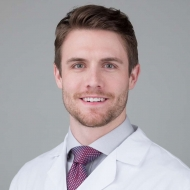 Charles Clements MD