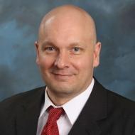 Harold Hibbs MD, MSC