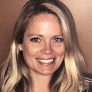 Lisa Brundrett DO